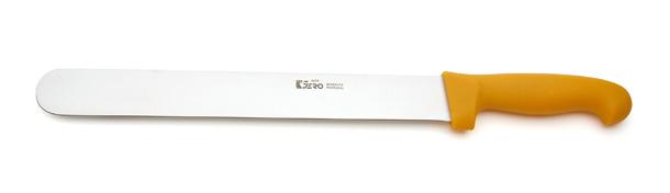 Μαχαίρι γύρου 30 - 36 και 40cm JR