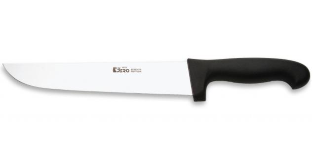 Μαχαίρι κρέατος σφαγείου JR 15cm