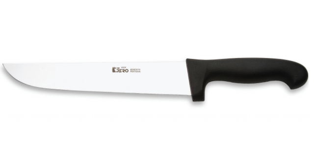 Μαχαίρι κρέατος σφαγείου JR 18cm