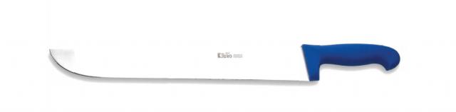 Μαχαίρι γύρου -  σουβλακομηχανής 40cm JR