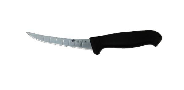 Μαχαίρι ξεκοκαλίσματος Αέρος Mora Frost 15cm