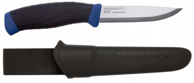 Μαχαίρι Κυνηγιού- Αλιείας-Camping Mora 10.5cm