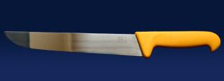 επαγγελματικό μαχαίρι κρεοπωλείου σφαγείου κρεοπωλείο σφαγείο stainless ανοξείδωτο