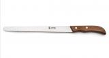 Μαχαίρι αέρος - σολωμού JR 30cm