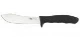 Μαχαίρι κρέατος σφαγείου Mora Frost 13,50-15 εκ