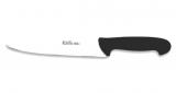 Μαχαίρι chef JR 20cm