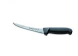 Μαχαίρι ξεκοκαλίσματος αέρος DICK 15 εκ.