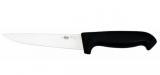Μαχαίρι κρέατος σφαγείου-Τρυπήματος Mora Frost 16cm